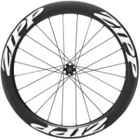 Zipp 404 Carbon Tubeless DB 6-Bolt Rear Wheel (700c)