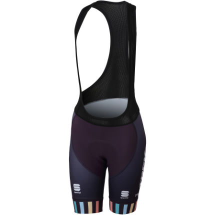 Sportful Women's BodyFit Pro - Drops Racing bib Short