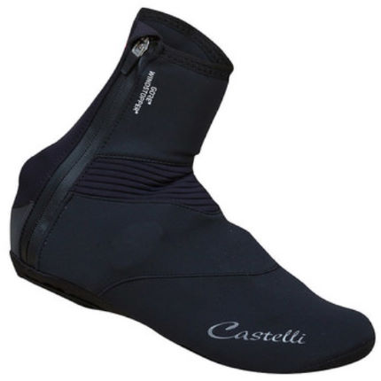 Castelli Women's Tempo Overshoes