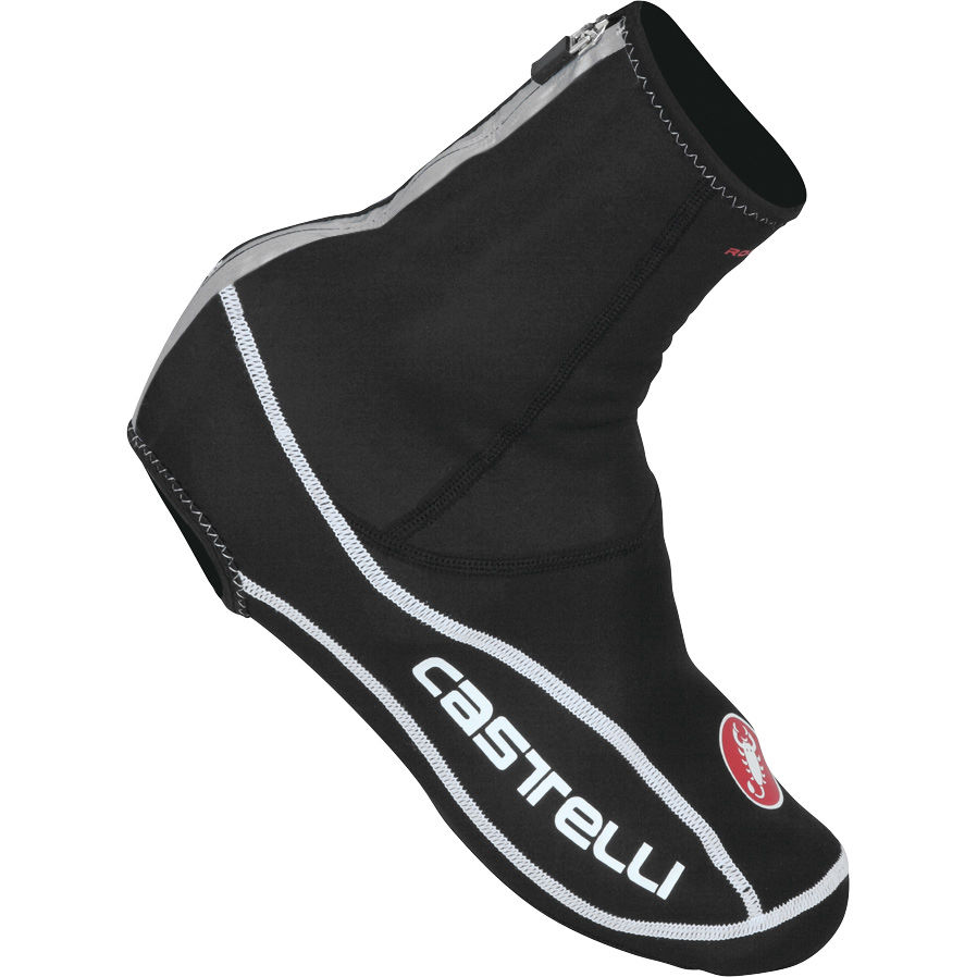 Castelli Ultra Overshoes | shoecovers_clothes