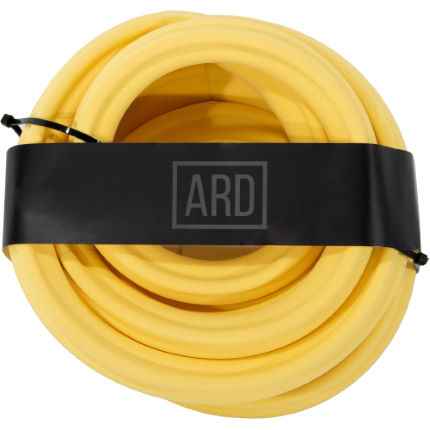 Nukeproof Horizon Advanced Rim Defence - ARD PAIR