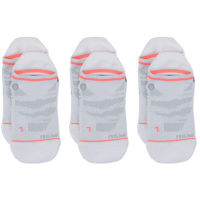 Stance Womens Train Socklets - 3 Pack