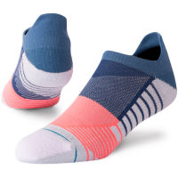 Stance Motto Train Tab Socklet
