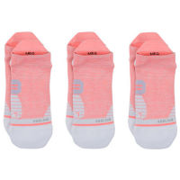 Stance Womens Run Socklets - 3 Pack