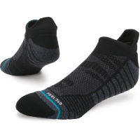 Stance Uncommon Solids Train Tab Socklet