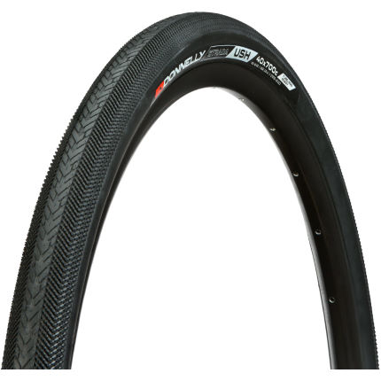 Donnelly Strada USH 60TPI SC Tubeless Adventure Tyre
