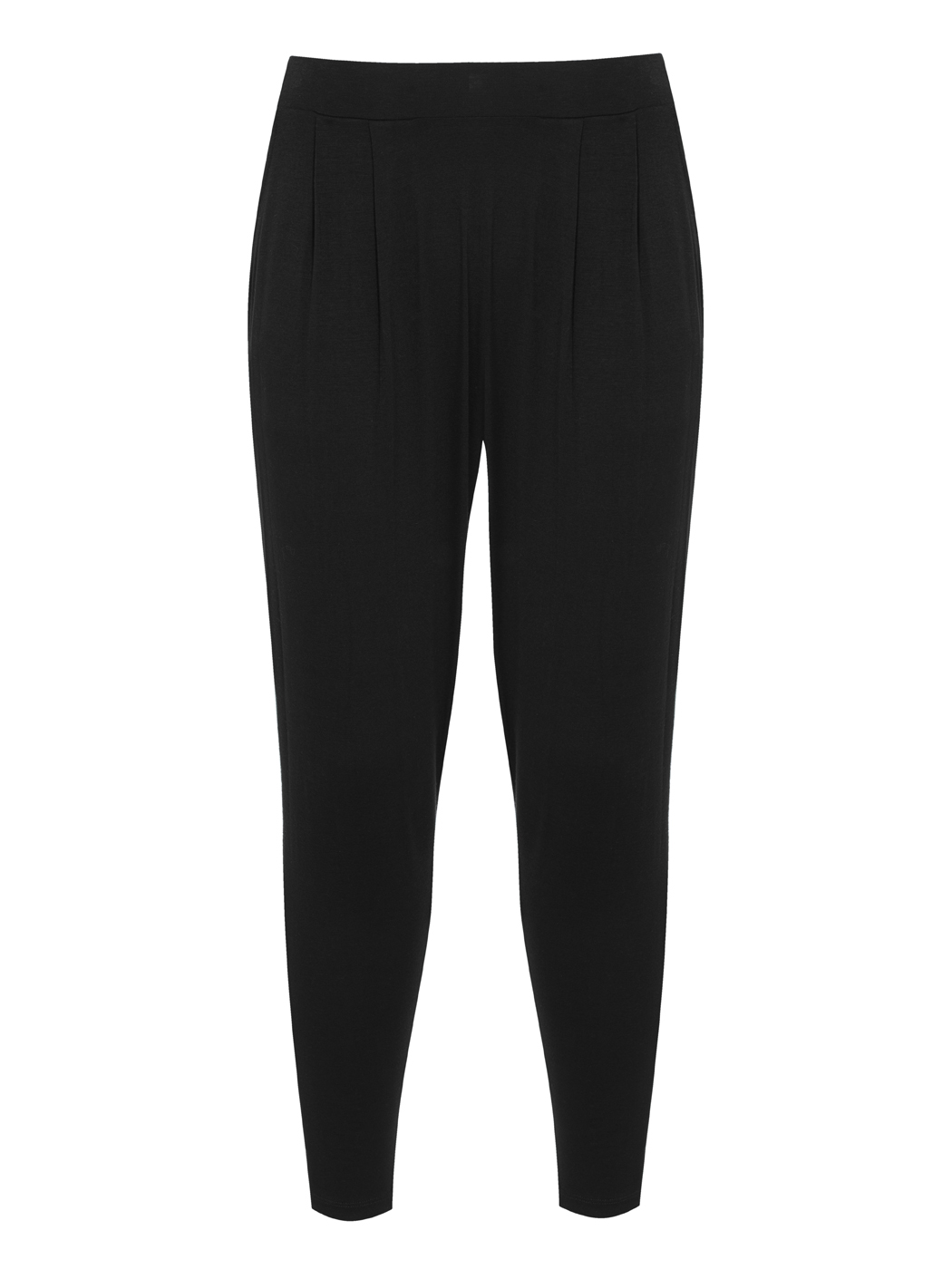 M Life Women's Hipster Yoga Pants | Trousers