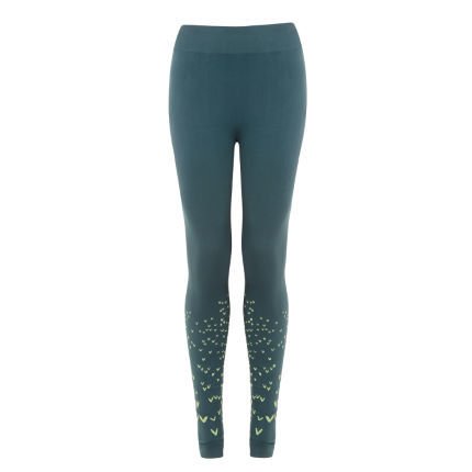 M Life Women's Primary Yoga Legging