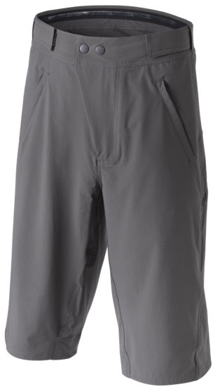 FINDRA Findra Trail Shorts | Trousers