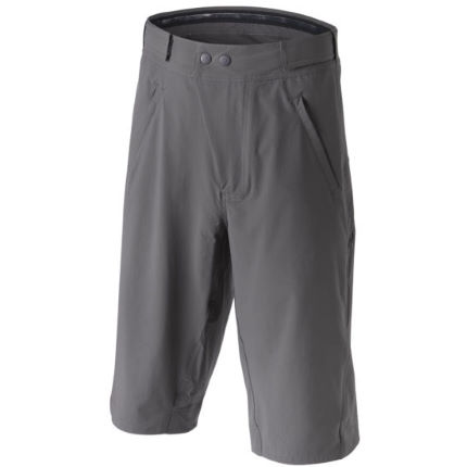 FINDRA Findra Trail Shorts