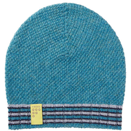 949676f3704 View in 360° 360° Play video. 1.  . 9. Barracuda  Betty Lambswool Beanie  Betty  Lambswool Beanie  Charcoal ...