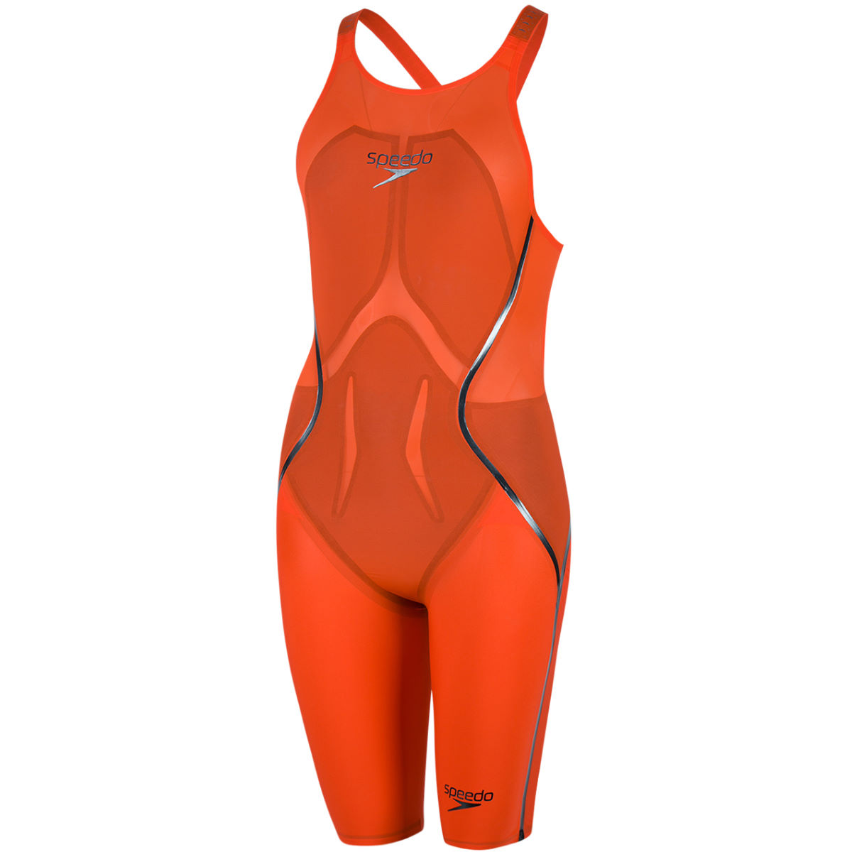 9106945167 Bargain and Discounted Bargain and Discounted Speedo Products at ...