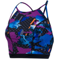 Comprar Speedo Stormza Inject Tank Top