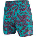 "Speedo Vintage Printed 16"" Watershort"