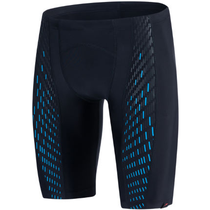 Speedo Speedo Fit PowerMesh Pro Jammer