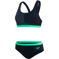 Comprar Speedo HydrActive  2 Piece