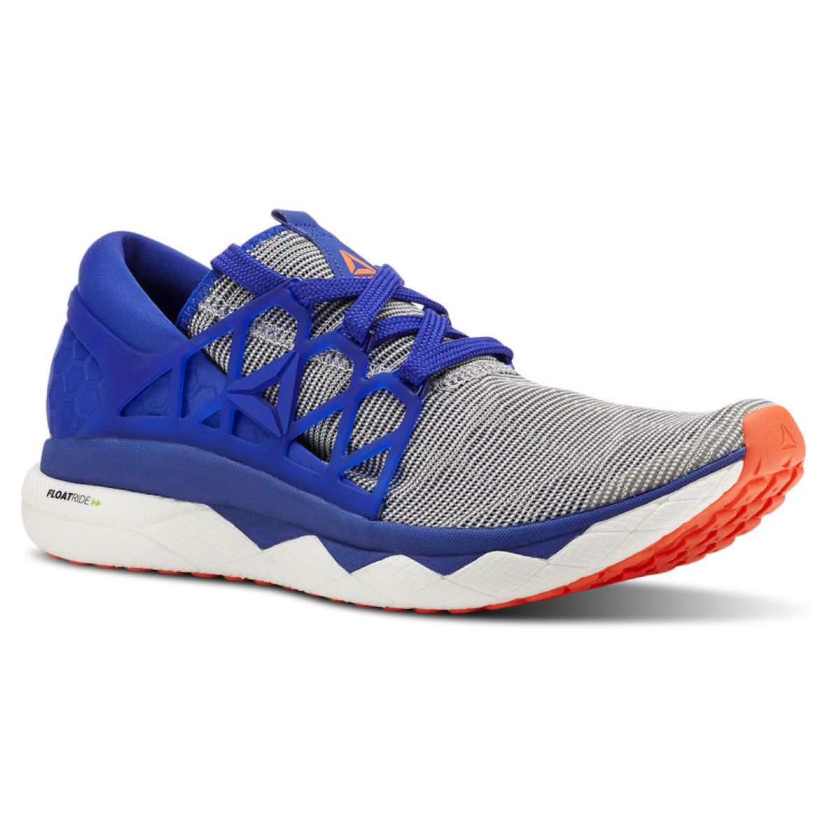 Reebok Reebok Floatride Run Flexweave Shoes   Running Shoes