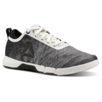 Reebok Womens Speed Her TR Shoes
