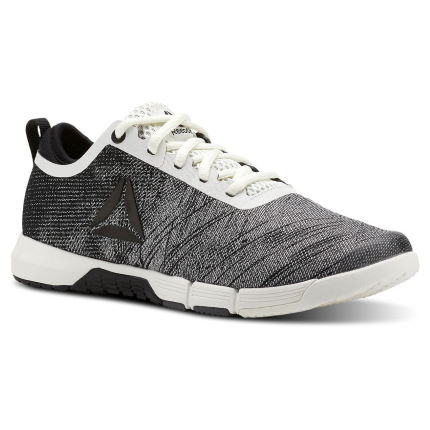 f3aad6f230 Wiggle | Reebok Women's Speed Her TR Shoes | Running Shoes