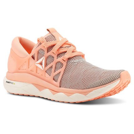 Reebok Women's Floatride Run Flexweave Shoes