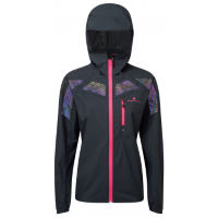 Ronhill Womens Infinity Nightfall Jacket