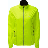 Ronhill Womens Stride Windspeed Run Jacket