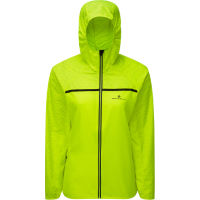 Ronhill Womens Momentum Afterlight Run Jacket