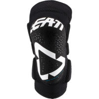 Leatt Junior Knee Guard 3DF 5.0