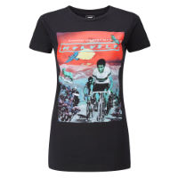 Morvelo Womens Fiercely T-Shirt