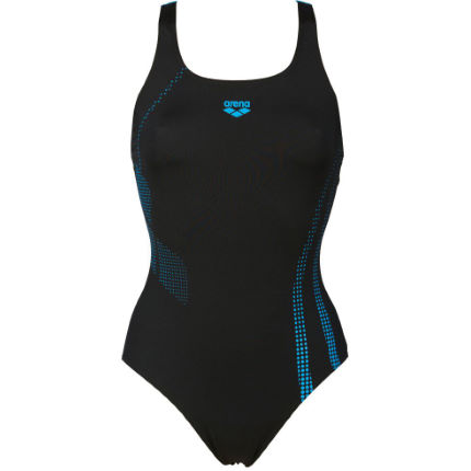 869f1c585f188 View in 360° 360° Play video. 1. /. 2. Arena Women's Shadow One Piece  Swimsuit; Arena Women's Shadow One Piece Swimsuit. 717. $22.20