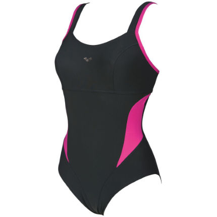 Arena Women's Makimurax Swimsuit