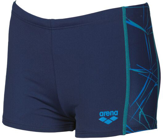 Arena Boy's Water Short | swim_clothes