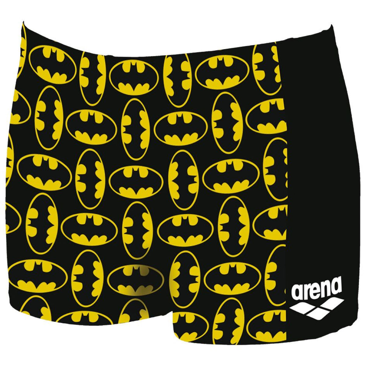 Arena Arena Super Hero AO Short   Swimming Shorts