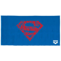 Arena Super Hero Towel