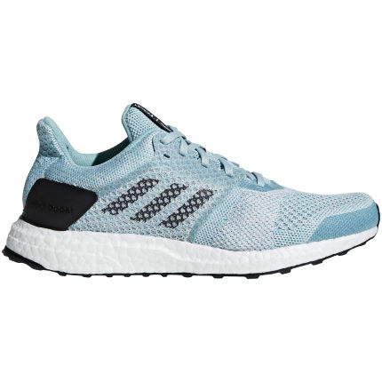 adidas Women s Ultra Boost ST Parley. 100671459. 5. (2) Read all reviews.  Zoom. View in 360° 360° Play video 134316434f