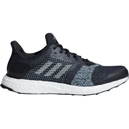 Wiggle | adidas Ultra Boost ST Shoes Parley | Running Shoes