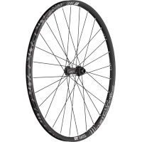 DT Swiss M1900 Centre Lock Boost Front MTB Wheel - Black