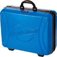 Park Tool Blue Box Tool Case BX-2