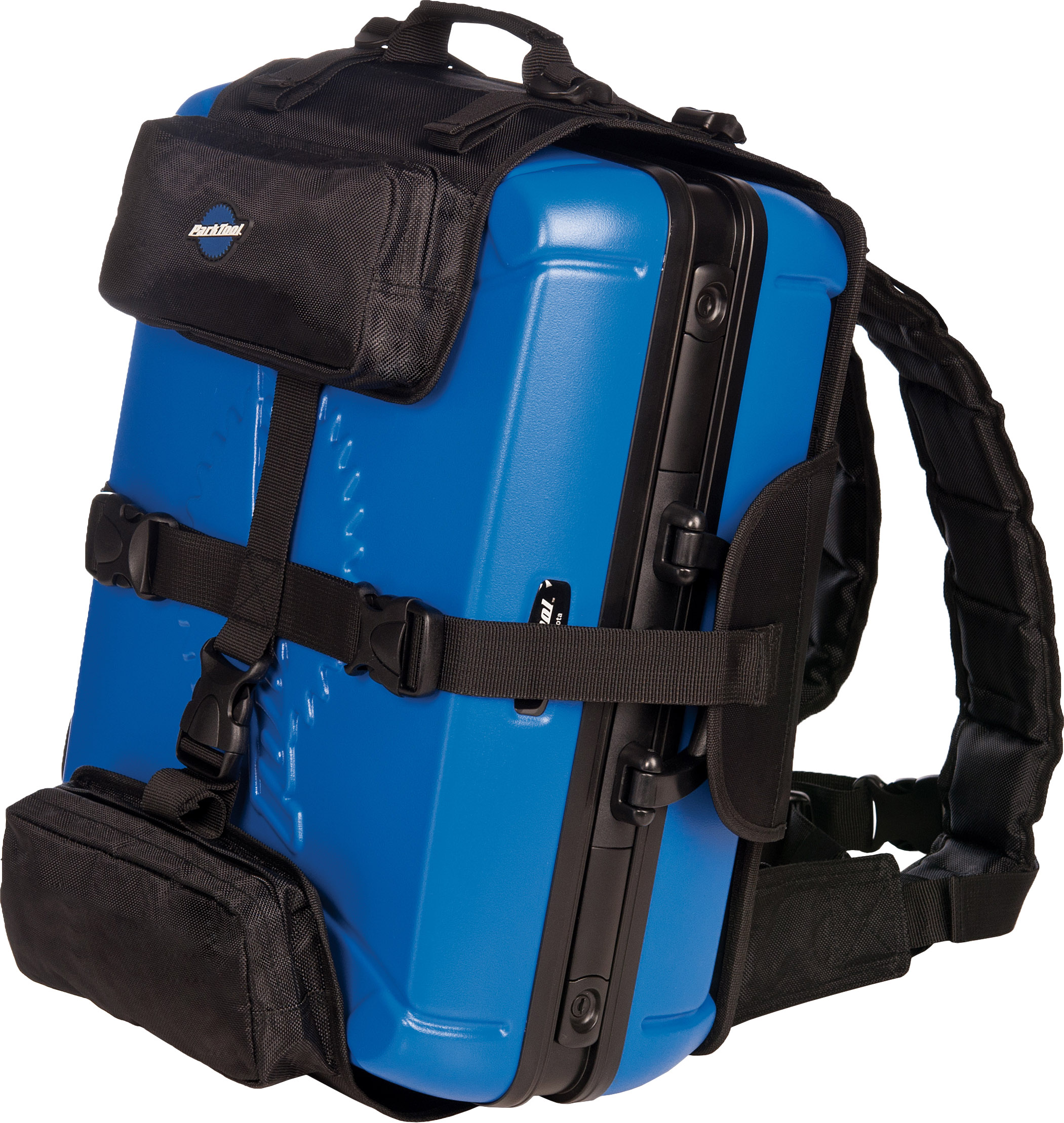 Park Tool Backpack Harness BXB-2 | Travel bags