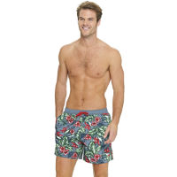 Comprar Zoggs Greenhouse Short