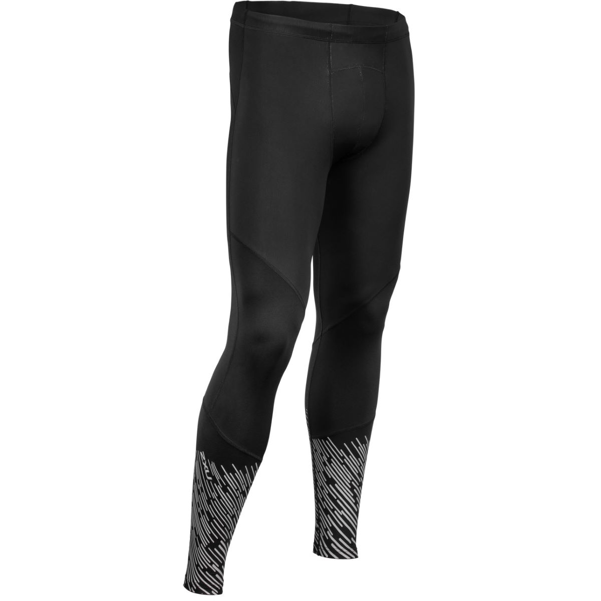 2XU Wind Defence Compression Tight   Compression Tops