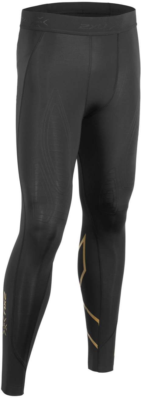7a35d45ee1 Wiggle | 2XU MCS Cross Training Compression Tights | Compression Tights