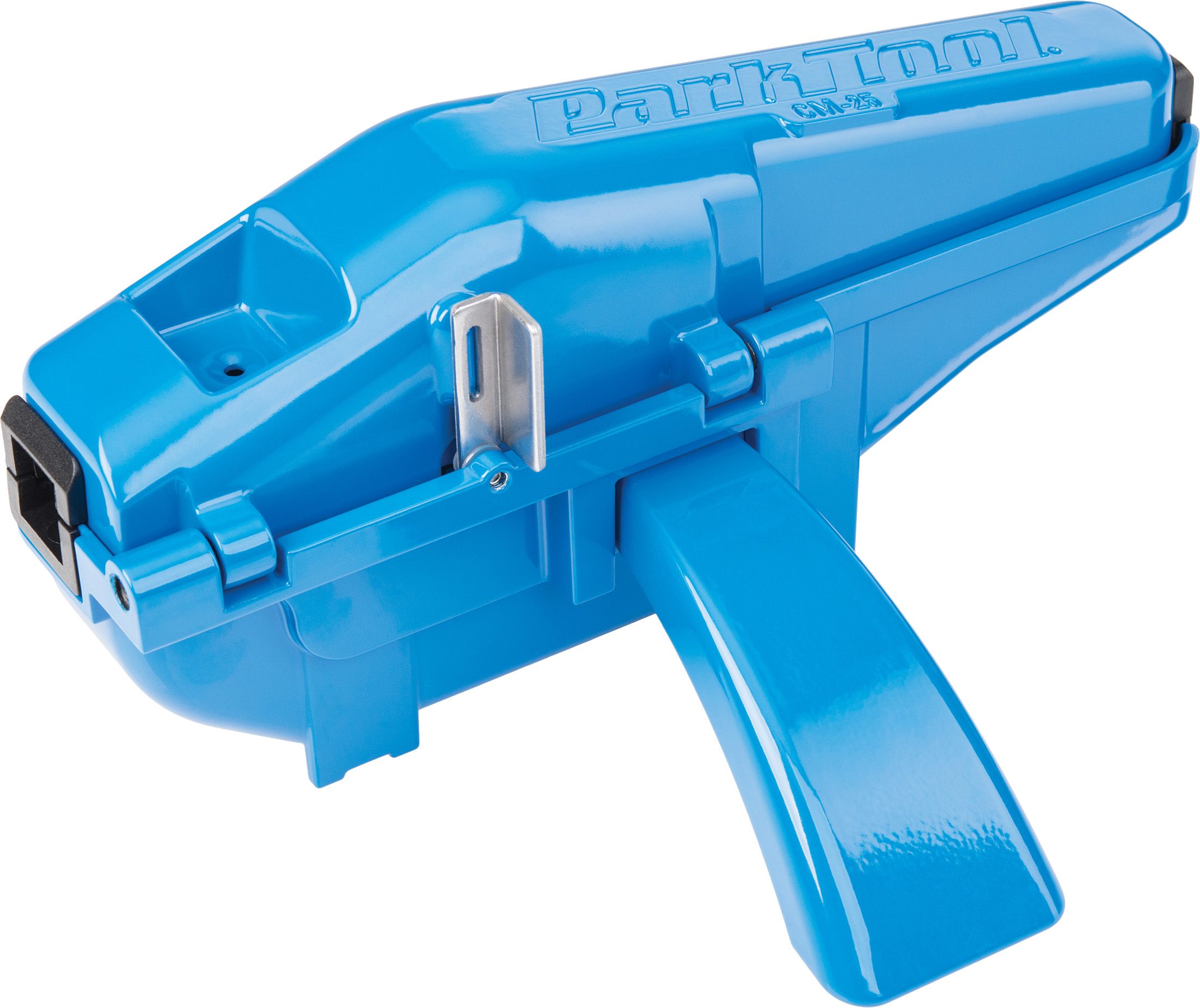 Park Tool Professional Chain Scrubber CM-25   Chain Tool