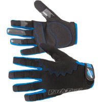 Park Tool Mechanics Gloves GLV-1