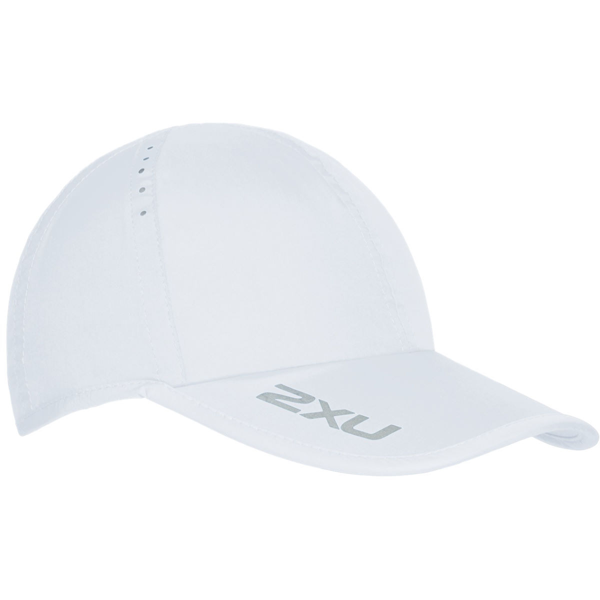 2XU Run Cap - Kappen