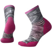 Smartwool Womens Phd Run Cold Weather Crew