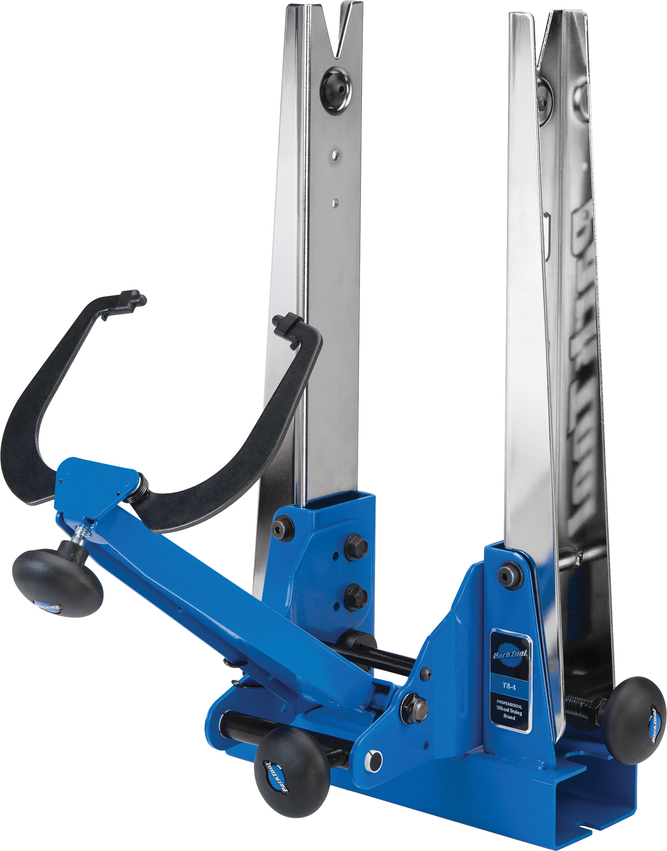 Park Tool Professional Wheel Truing Stand TS-4   Stands