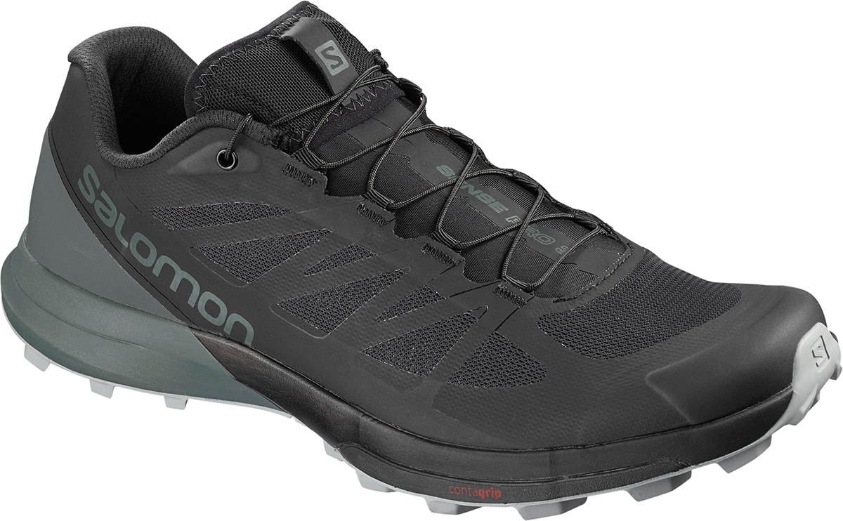 Salomon Sense Pro 3 Shoes | Løbesko