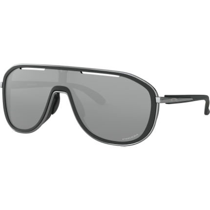 Oakley Outpace Prizm Black Sunglasses