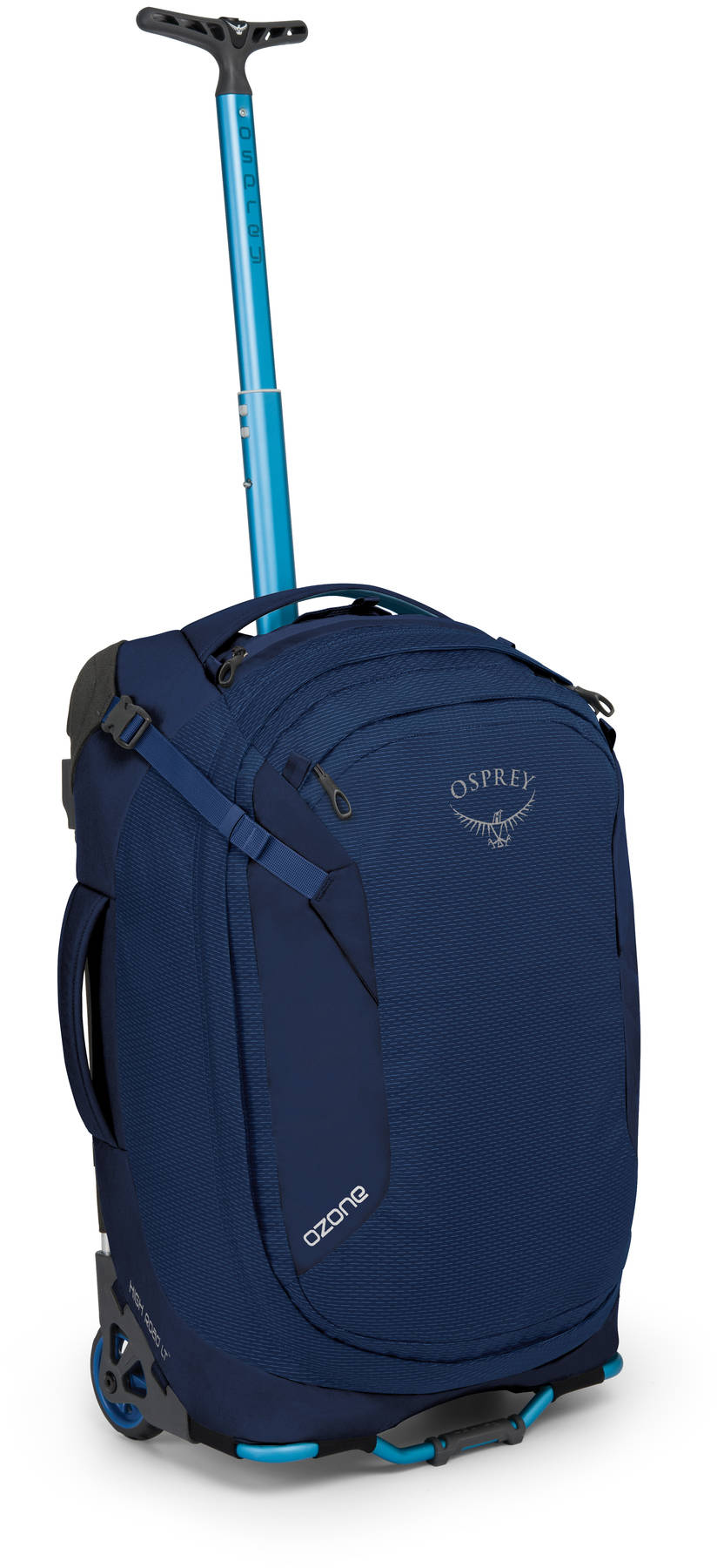 Osprey Ozone 42 Travel Bag | Travel bags